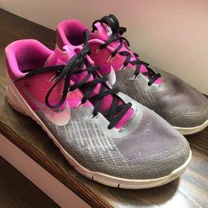 Nike ID Metcons 3
